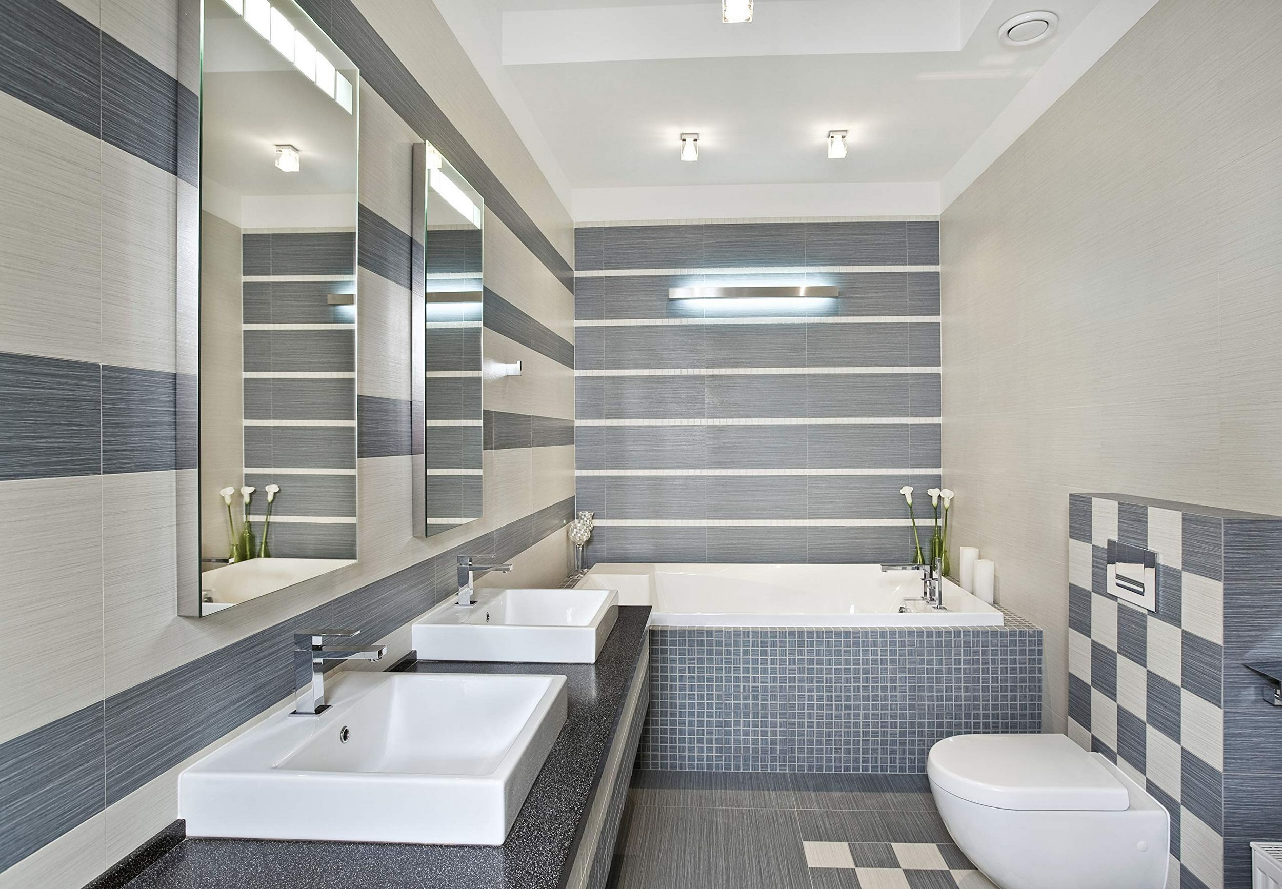 arcadia-costruzioni-ristrutturare-bagno